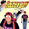 Computerjockeys - My Golden Boy (TV)