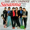 The Art Company - Susanna