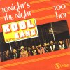 Kool & The Gang - Too Hot