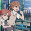 FripSide - Eternal Reality (TV)