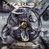 WarCry - Redención