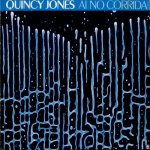 Chipper & Quincy Jones - Ai no corrida