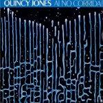 Chipper & Quincy Jones - Ai no corrida