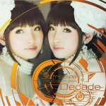 FripSide - Decade