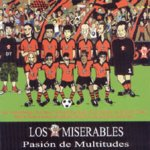 Los Miserables - El crack