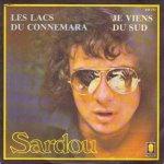 Michel Sardou - Les lacs du Connemara