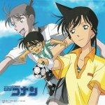 ZARD - Hoshi no Kagayaki yo (TV)