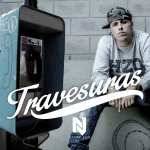 Nicky Jam - Travesuras