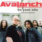 Avalanch - El príncipe feliz