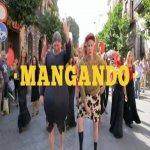 Los Morancos - Mangando