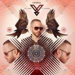 Yandel ft. Gadiel - Plakito