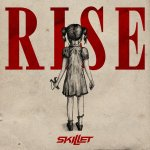 Skillet - Battle Cry