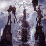 Nightwish - The Phantom Of The Opera (Live)
