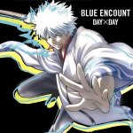 BLUE ENCOUNT - DAYxDAY (TV)