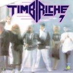 Timbiriche - Mírame (cuestión de tiempo)