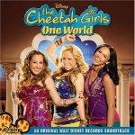 The Cheetah Girls - Cheetah Love