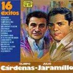 Julio Jaramillo - Mi primer amor