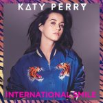 Katy Perry - International Smile