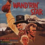 Lee Marvin - Wand'rin' star
