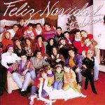 Ricky Martin, Pedro Fernández y Tatiana - Amigos del mundo