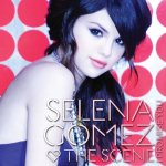 Selena Gomez & The Scene - I Promise You
