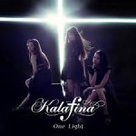Kalafina - One Light