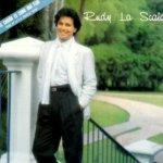Rudy La Scala - Cuando yo amo así