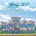 Berryz Koubou - Shining Power (TV)