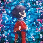 Aimer - Through My Blood <AM>