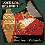 Dúo Benítez-Valencia - Vasija de barro