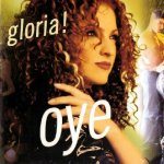 Gloria Estefan - Oye (Pablo Flores Spanish Radio Edit)