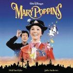 Mary Poppins - Vota la mujer