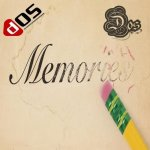 D.O.S. - Memories