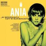 Ania Dąbrowska - Nigdy więcej nie tańcz ze mną