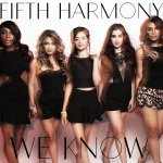 Fifth Harmony - We know