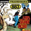 883 - Una canzone d'amore