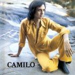 Camilo Sesto - ¿Quieres ser mi amante?