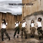 Tokyo Girls' Style - Rock You!