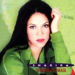 Shakira - Se quiere, se mata