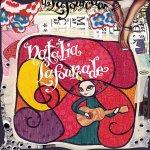 Natalia Lafourcade - Busca un problema