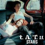t.A.T.u. - Stars