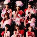 Morning Musume - Onna ga Medatte Naze Ikenai