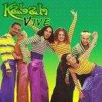 Kabah - Vive