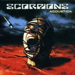 Scorpions - Dust In The Wind