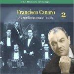 Francisco Canaro - Malena