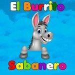 Villancicos - El burrito sabanero