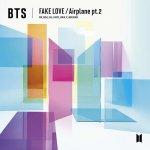 BTS - Airplane pt.2 (Japanese ver.)