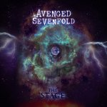 Avenged Sevenfold - The Stage