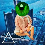 Clean Bandit, Sean Paul & Anne-Marie - Rockabye