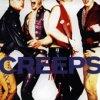 The Creeps - Ooh I Like It!
